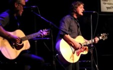 Matchbox 20 live at the Whisky – 104.3Live