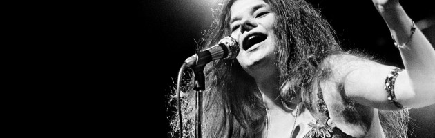 The World Famous Whisky a Go Go – Part 3 ( Janis Joplin,1967-1970)