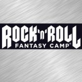 Rock and Roll Fantasy Camp featuring Rob Halford, Ian Hill, Richie Faulkner and Scott Travis of JUDAS PRIEST