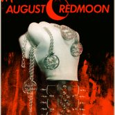 AUGUST REDMOON