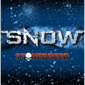 SNOW, STONEBREED, AMARGO, ANGELES