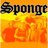 SPONGE, SUPERFIX, VICE, HOME IS WEST, SEA LYON, SLOANE LETOURNEAU, INTENTION TREMOR, REDUNDANT