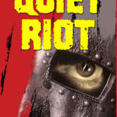 QUIET RIOT, AMPAGE, ANGELES