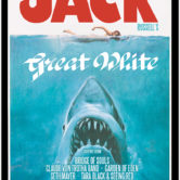 JACK RUSSELL'S GREAT WHITE, BRIDGE OF SOULS, CLAUDE VON TROTHA BAND, GARDEN OF EDEN, TARA BLACK & SEEING RED, SETH MAYER, WIKKID STARR, RELOADED