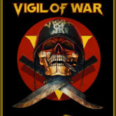 VIGIL OF WAR